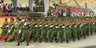 uwsa-march